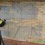 Ice Blaster Graffiti Cleaning 009