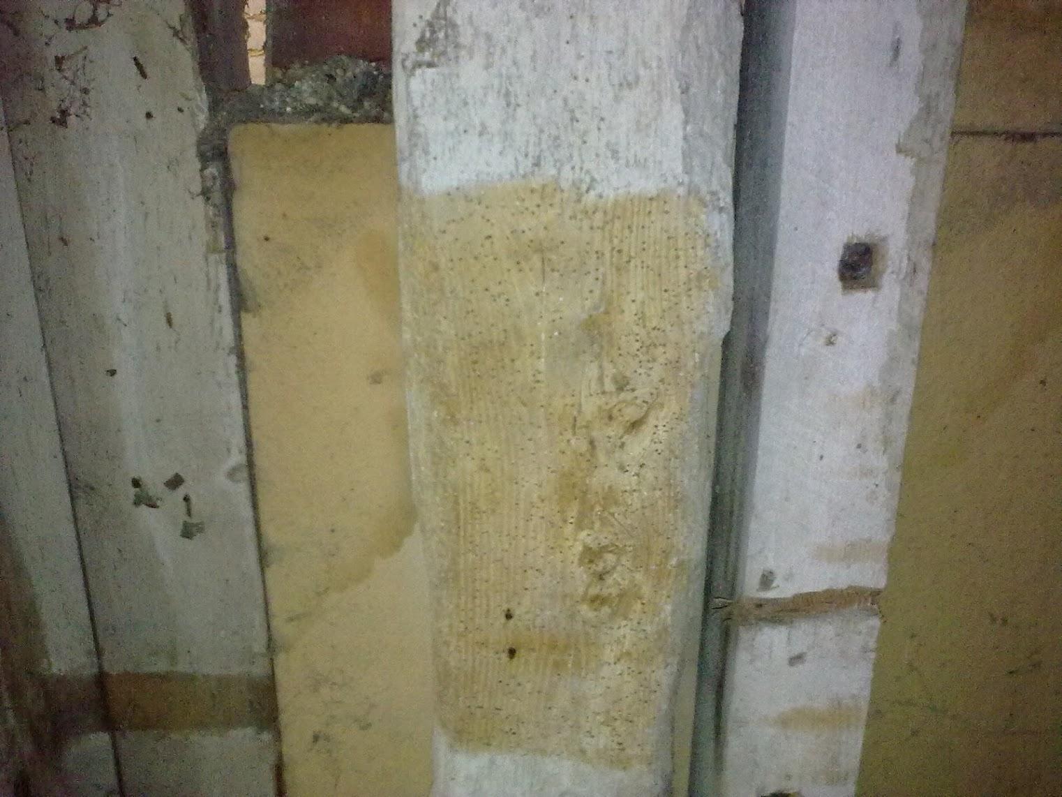 PaintPigment Applications